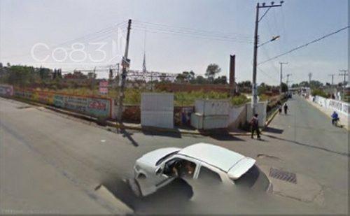venta - terreno - ixtapaluca - 14,233 m2