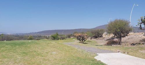 venta terreno los encinos queretaro mexico