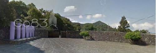 venta - terreno - malinalco - 1121 m2