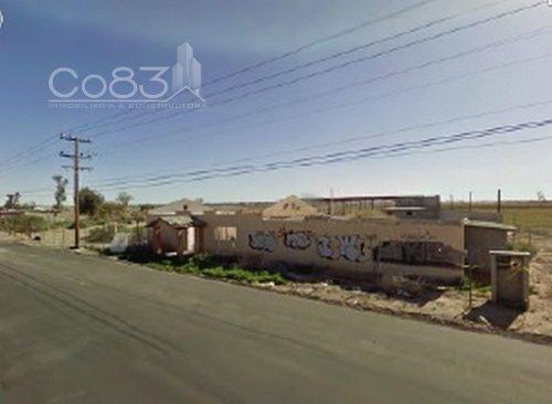 venta - terreno - mexicali baja california - 30000 m2