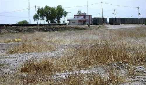 venta terreno, nextlalpan estado de mexico