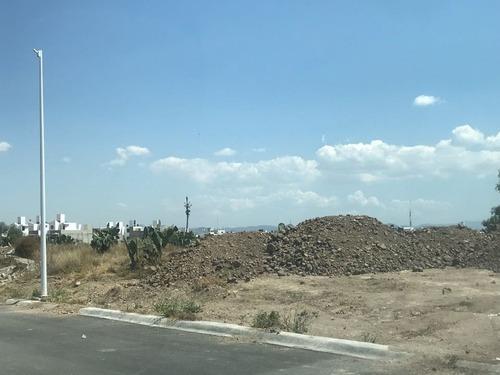 venta terreno para construir casas residenciales