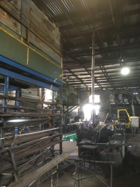 venta terreno peñarol ideal industria, depósito, metalúrgica