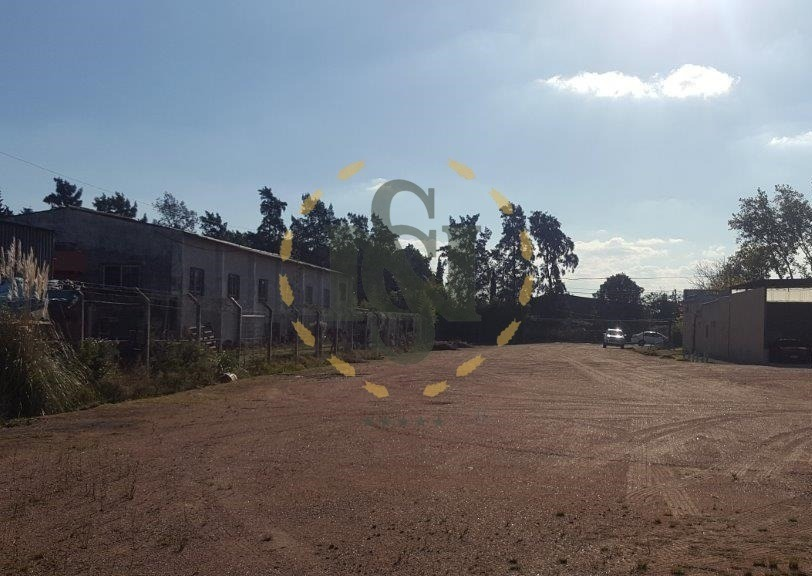 venta terreno peñarol prox perim ideal transporte logistica