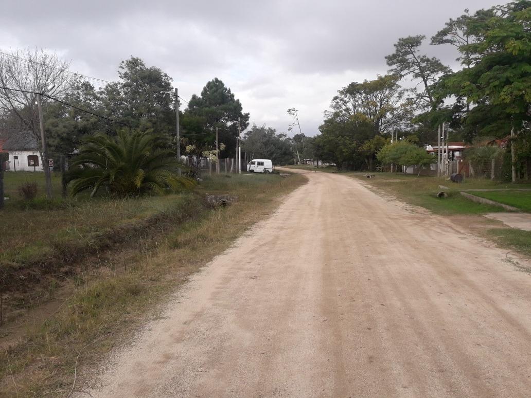 venta terreno pinamar sur 3 de playa inmobiliaria atlántida