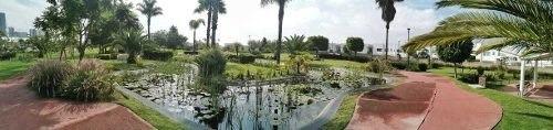 venta terreno plano parque viena lomas angelopolis puebla