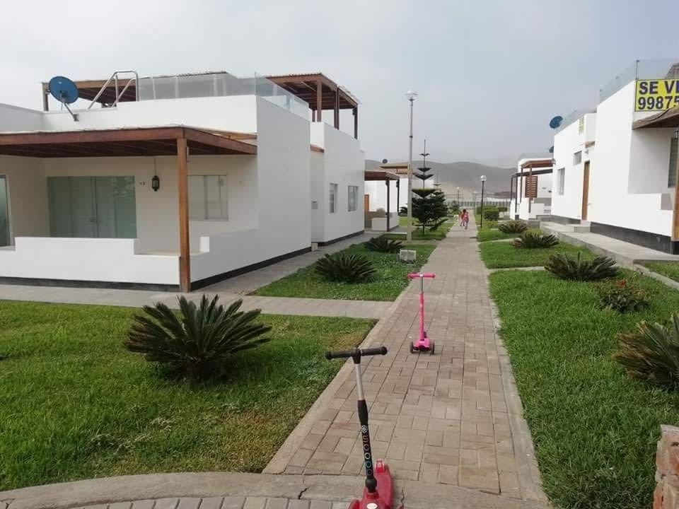 venta terreno - playa azul km 126