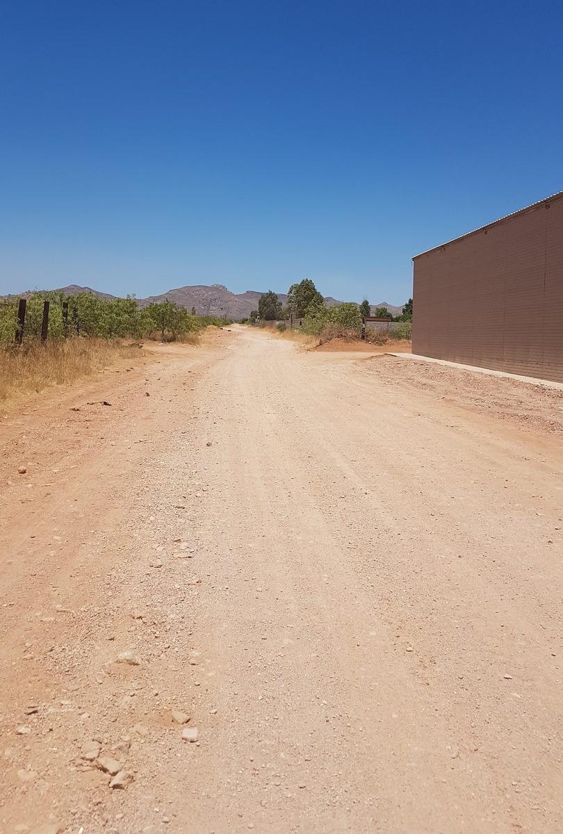 venta terreno por carretera aldama $280,000