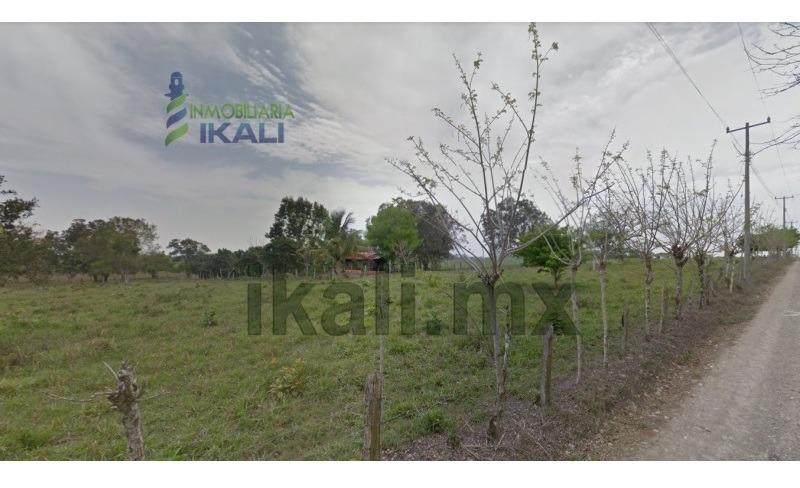 venta terreno propiedades terreno