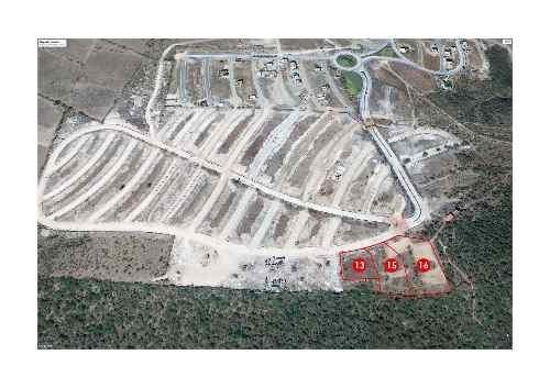 venta terreno residencia en juriquilla