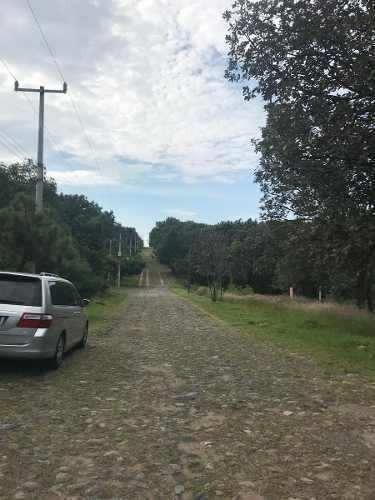 venta terreno residencial el roble con vigilancia 24hrs