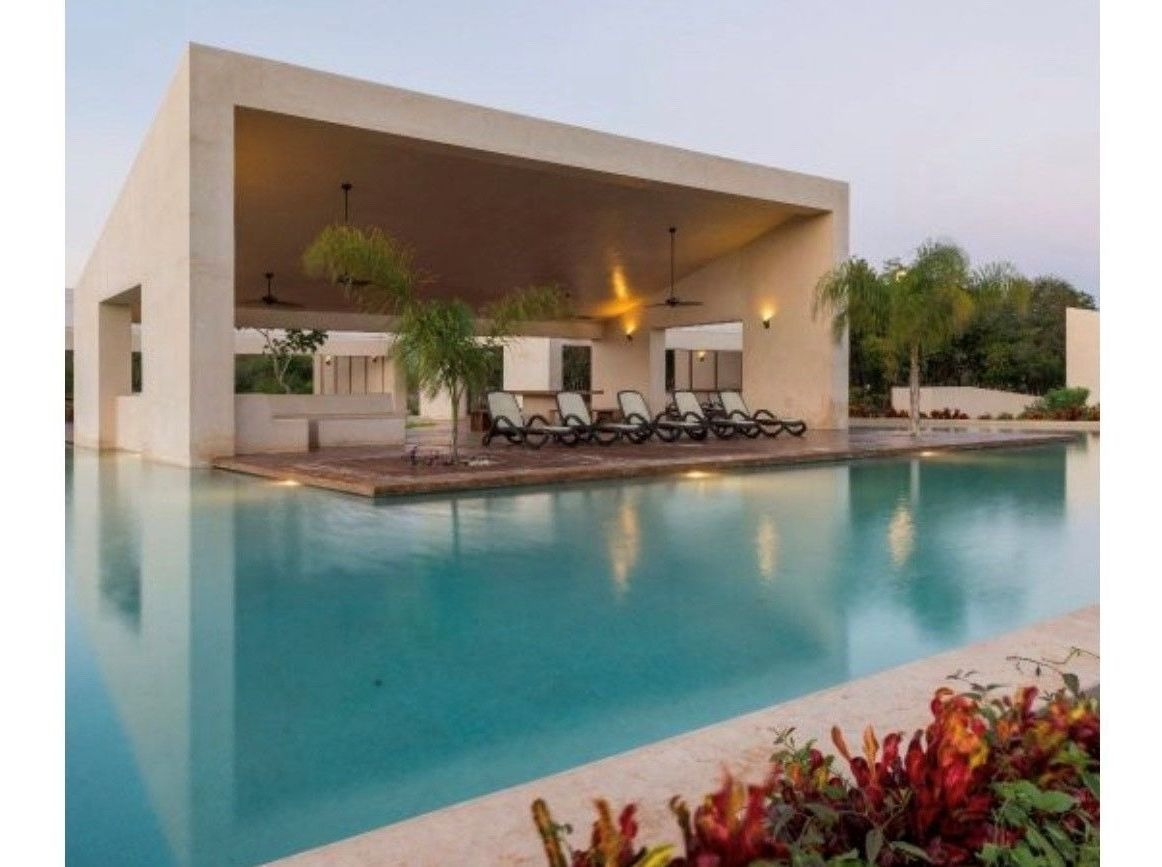venta terreno residencial privada jardines de rejoyada