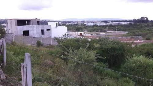 venta terreno rio blanco 55m x 45m col. colinas de tesistan