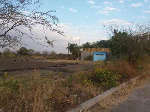 venta terreno san cristobal plano simétrico