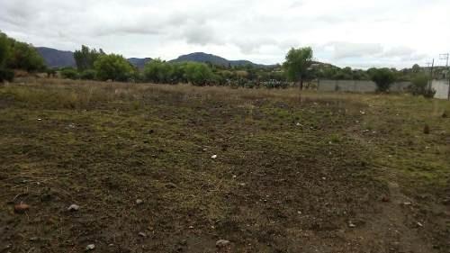 venta terreno san jose itubide