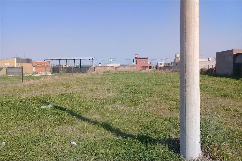 venta-terreno terreno en ruta 18 y a012- arbilla i
