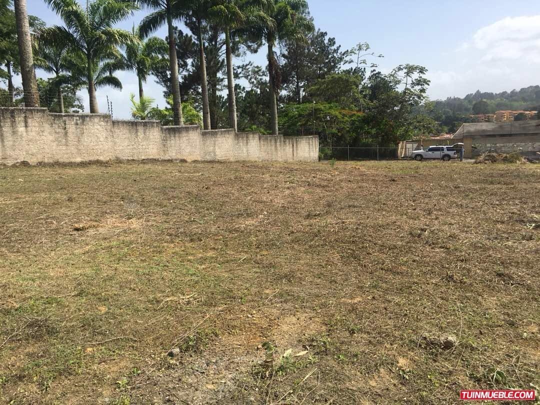 venta terreno terrenos