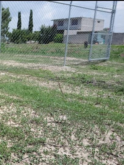venta terreno texcoco magdalena panoaya
