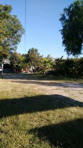 venta terreno, villa corregidora