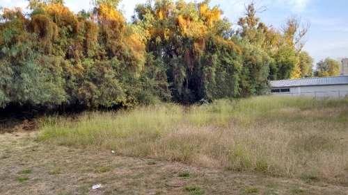 venta terreno, villas las arboledas