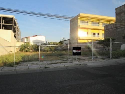 venta terrenos comerciales juriquilla queretaro