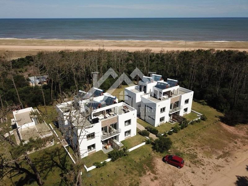 venta terrenos en costa bonita - el caracol- ref: 322