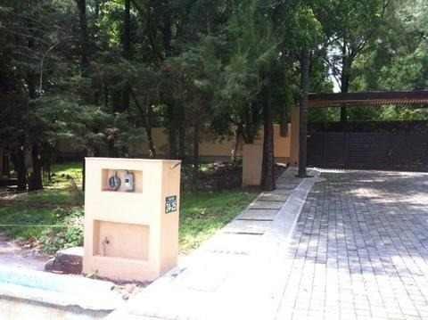 venta terrenos klousters tecoroztitla ahuatepec