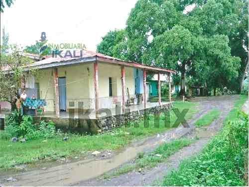 venta terrenos propiedad
