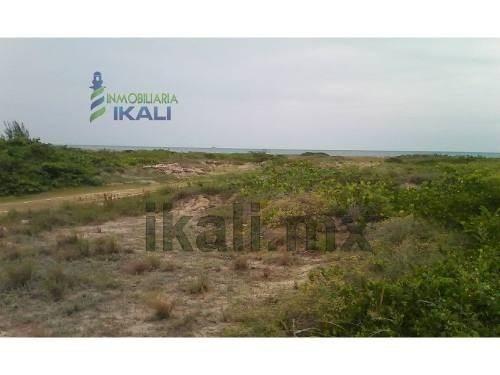 venta terrenos terrenos