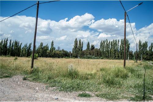 venta terrenos urbanizacion la encantada