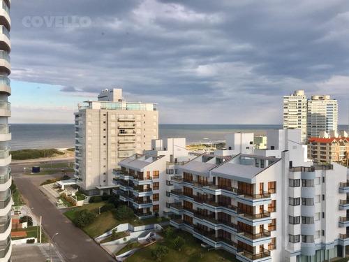 venta torre esmeralda, playa brava