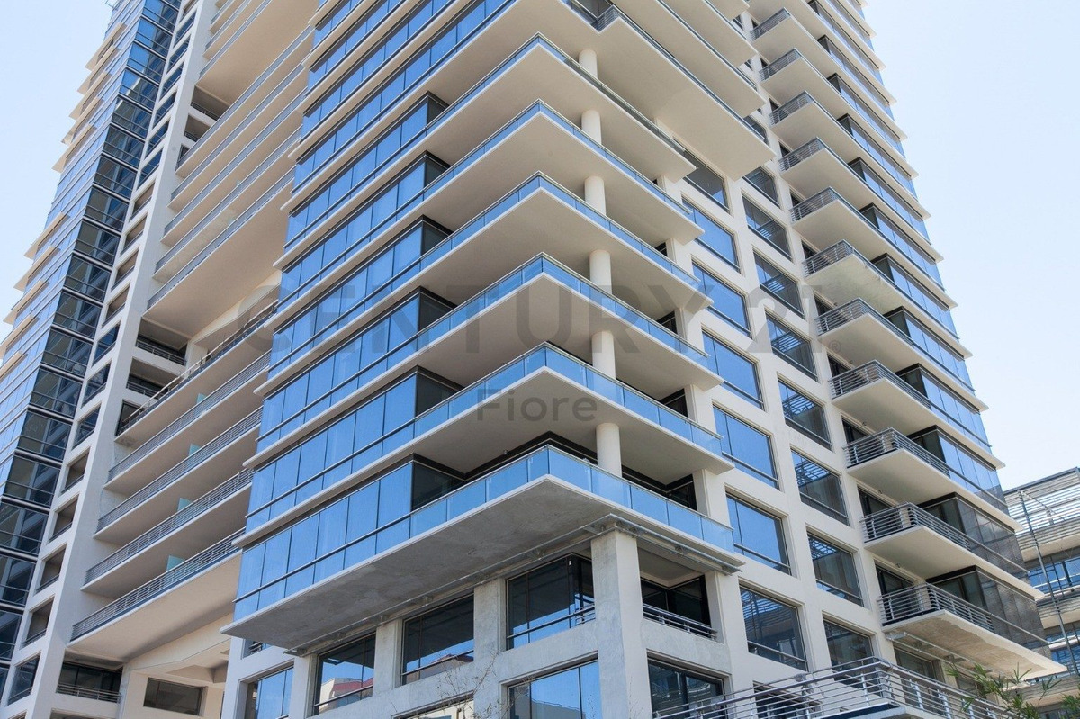 venta torres al río 4 ambientes con vista al río 2 cocheras