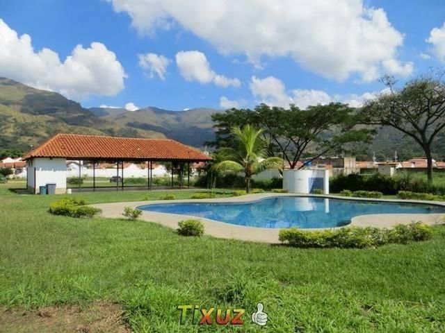 venta townhouse urb. villas alcala san diego  cvg cod.399879