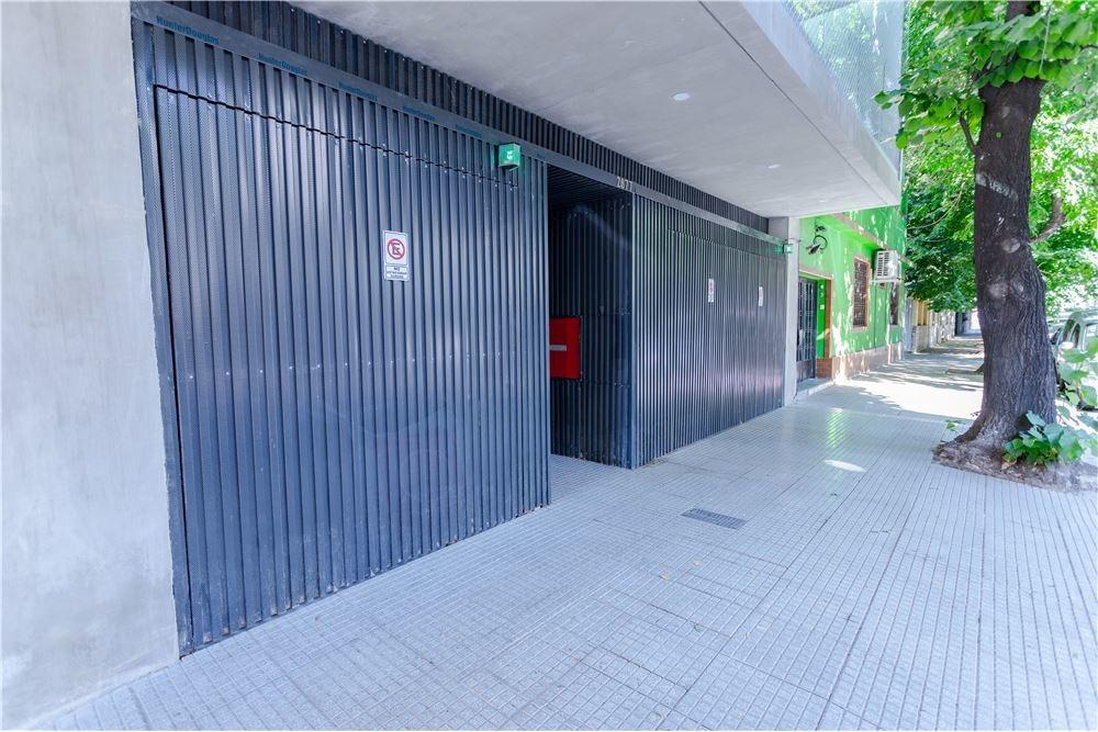 venta tres ambientes a estrenar en villa urquiza