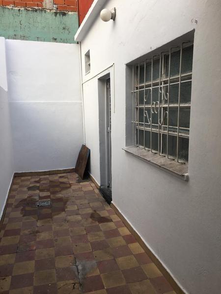 venta tres ph de dos ambientes en bloque- villa bosch