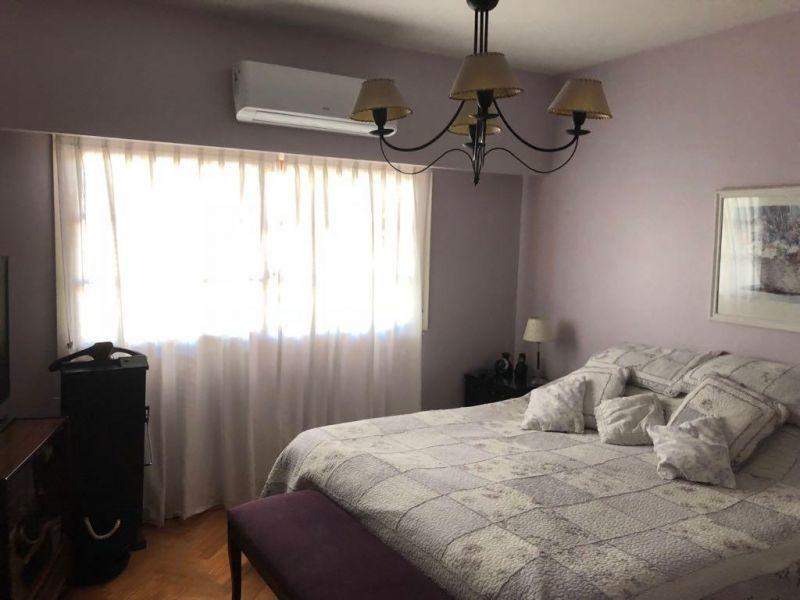 venta triplex 5 ambientes- cochera p/ 2 autos -villa urquiza