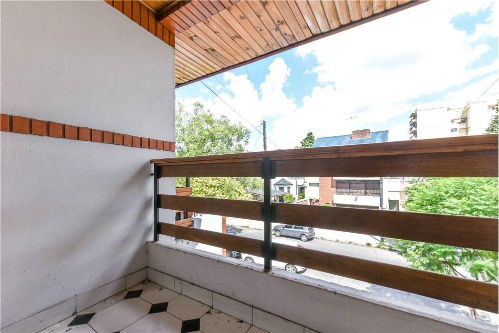 venta triplex 6 ambientes villa del parque