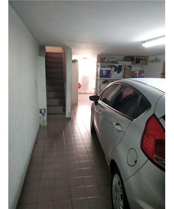 venta triplex - villa urquiza- apto crédito
