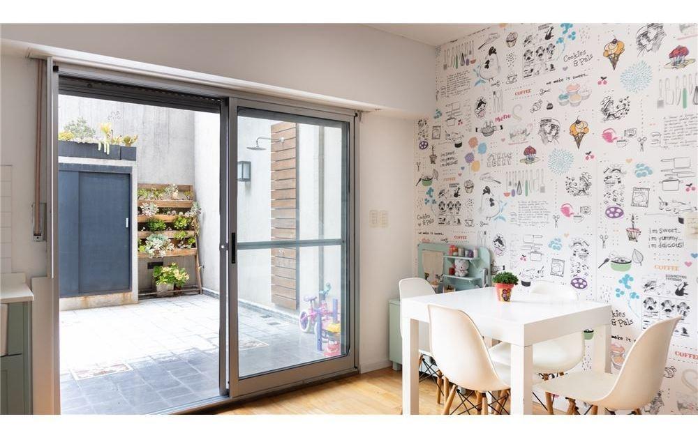 venta triplex,3 hab,playroom,patio,parrilla,garage