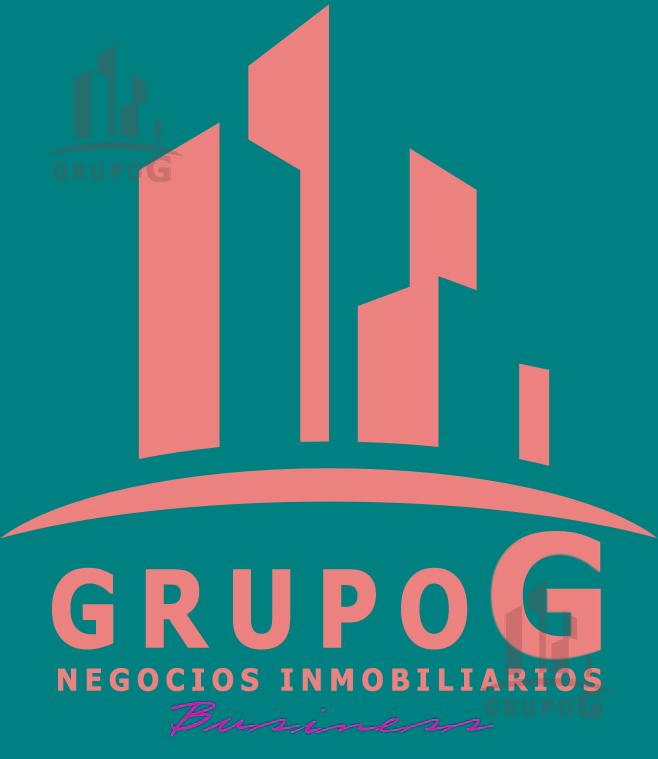 venta urgente lote en el quijote uruguay punta del este