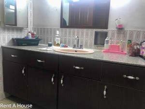 venta valiosa casa en villa zaita panama