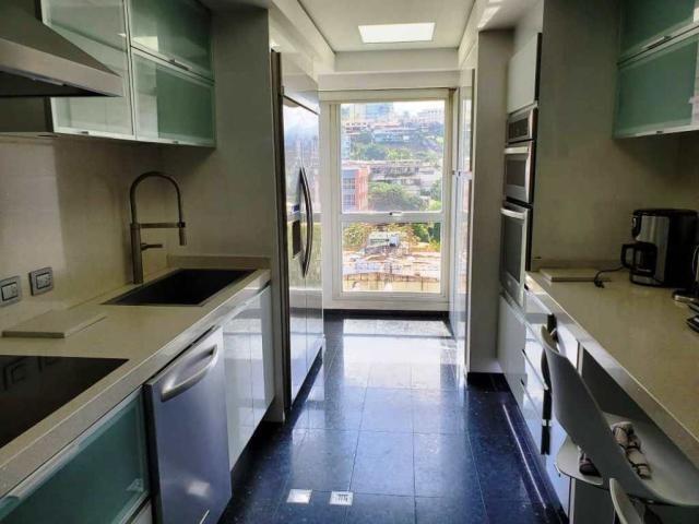 venta ¡ven apartamentos