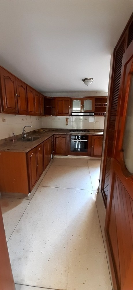 venta vendo apartamento riomar
