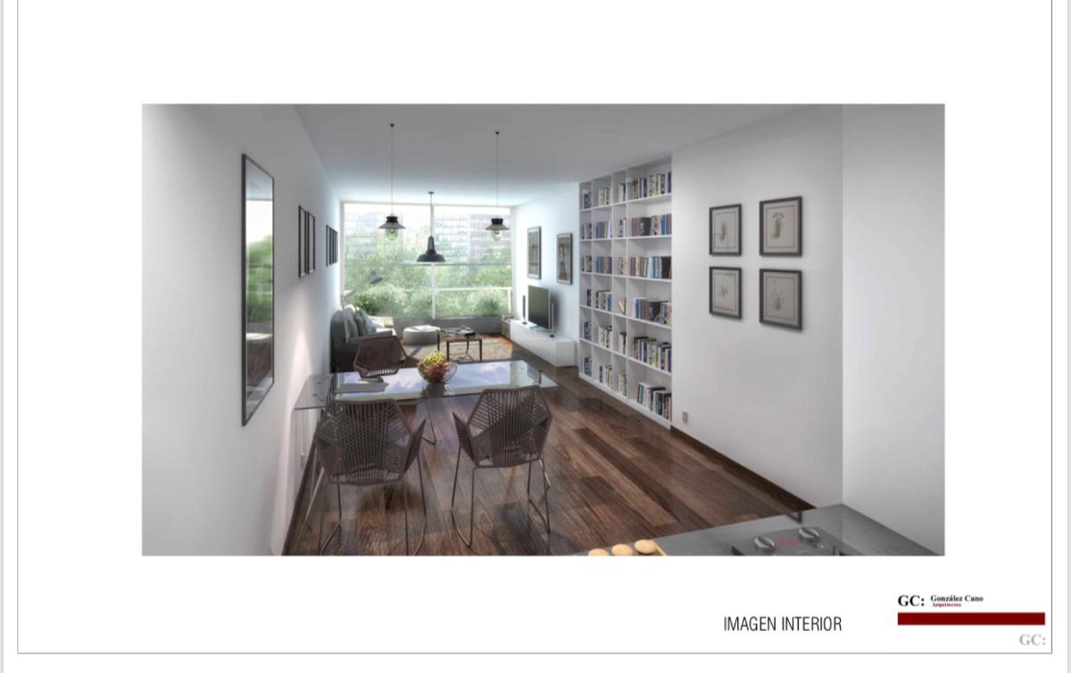 venta venta apartamento