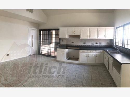 venta venta casa