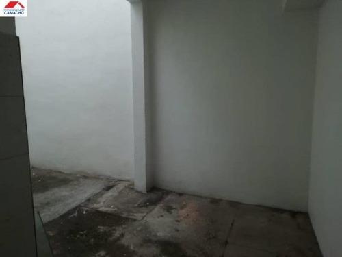 venta venta; casa