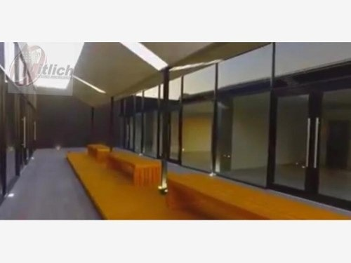 venta venta edificio