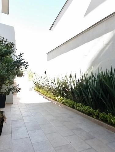 venta veranda lomas country