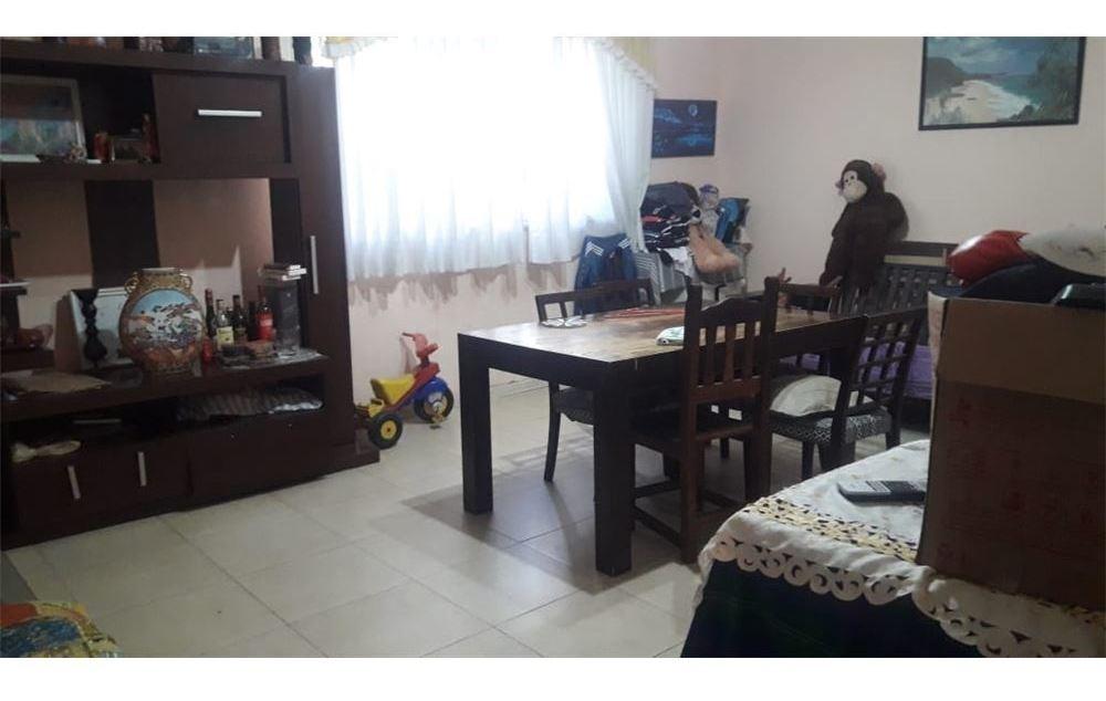 venta - villa crespo - ph tipo casa - 3 ambiente