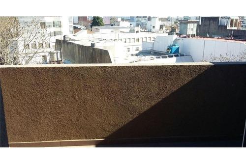 venta villa devoto monoambiente!